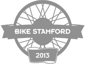 bikeStamford