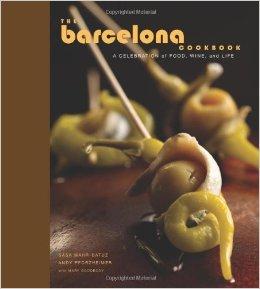 BarcelonaWineBarCookbook