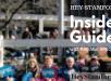 insiders-guide