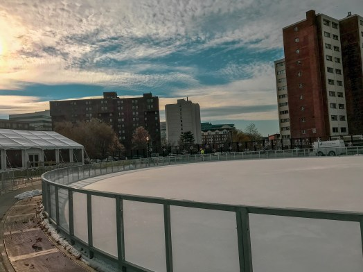 Mill River Rink Hey Stamford 3