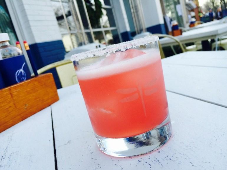 bartaco Drink