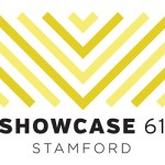 showacase61-logo