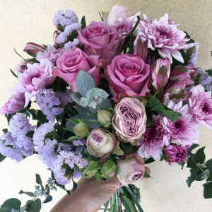 Fresh Floral Gifts