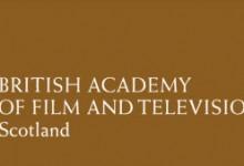 BAFTA-Scotland