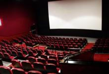 UK Cinema Releases