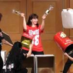 JUMBE コンサート・ハイライト写真-022