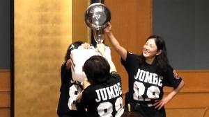 JUMBE コンサート・ハイライト写真-025