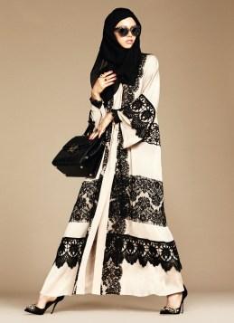 Style.com/Arabia