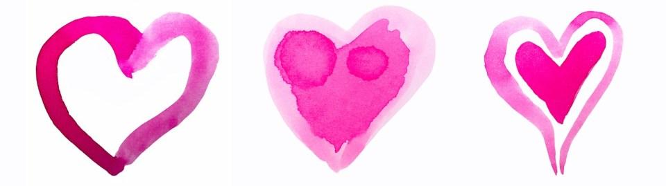 Opération du coeur avec une double cardiopathie congénitale associée au syndrome de Turner