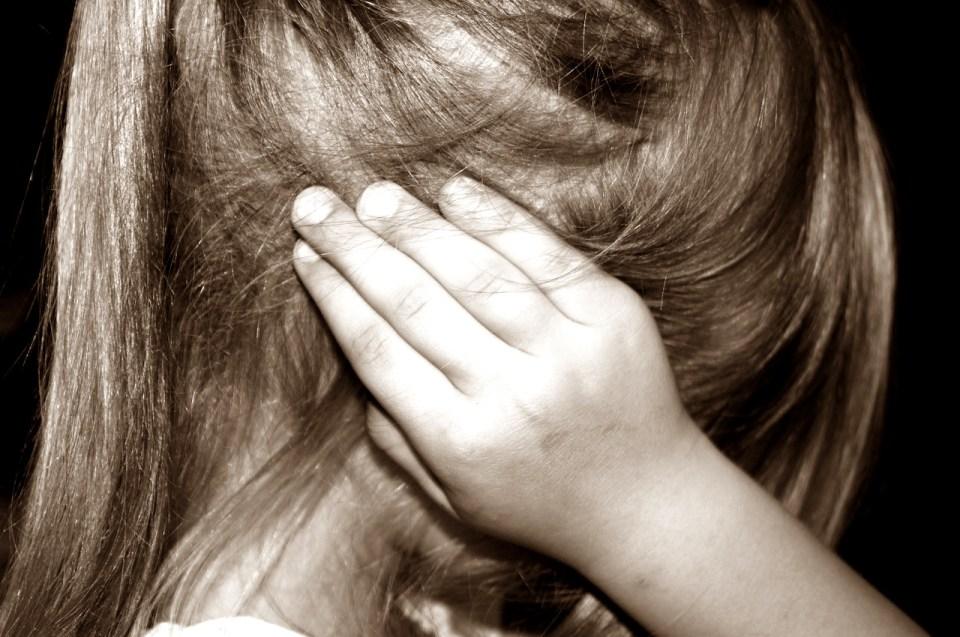 les troubles du comportement de l'enfant