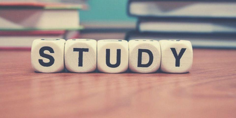 Faire des études pour réussir sa vie?