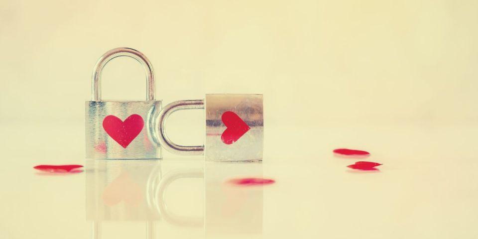 L'intimité sur un blog