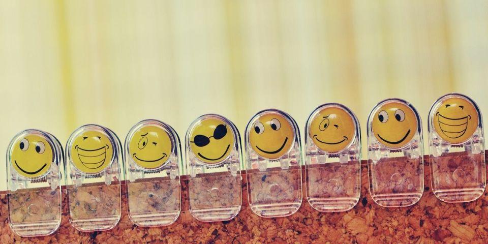 Comment comprendre des émotions non décodées par son enfant ?