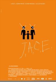 J-A-C-E-