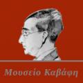2016-03-ΙΣΤΟ-ΓΡΑΦΕΙΟ-ΤΥΠΟΥ-3-150x150