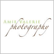 amie-valerie-photography