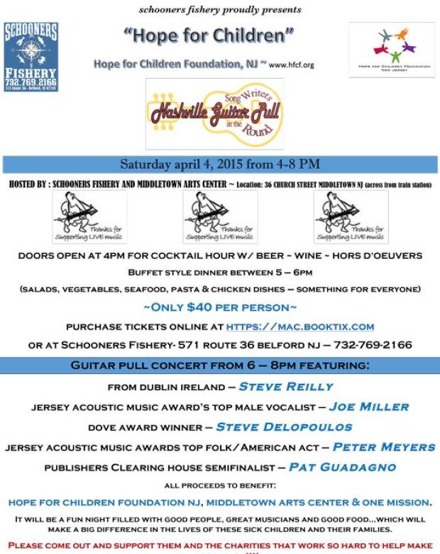 Charity-Concert-Flyer