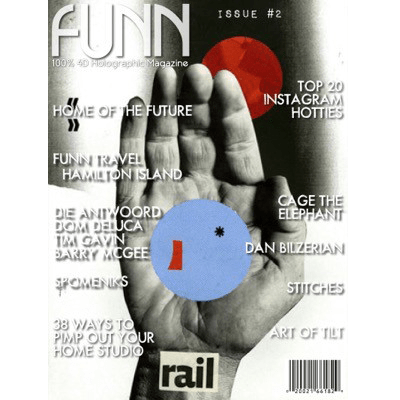 issue-2