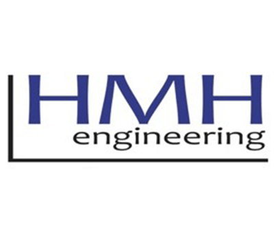 HMH Engineering
