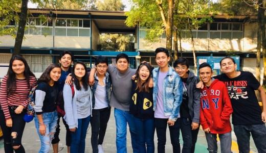 【高校留学レポート-メキシコ】メキシコで学んだ「日本でもできる社会貢献」