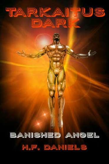 Tarkaitus-Dark-Banished-Angel - hfdaniels