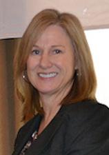 Patricia Seaman