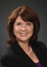Susan B Garland