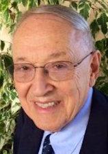 Peter K Studner