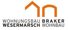 Wohnungsbau Wesermarsch