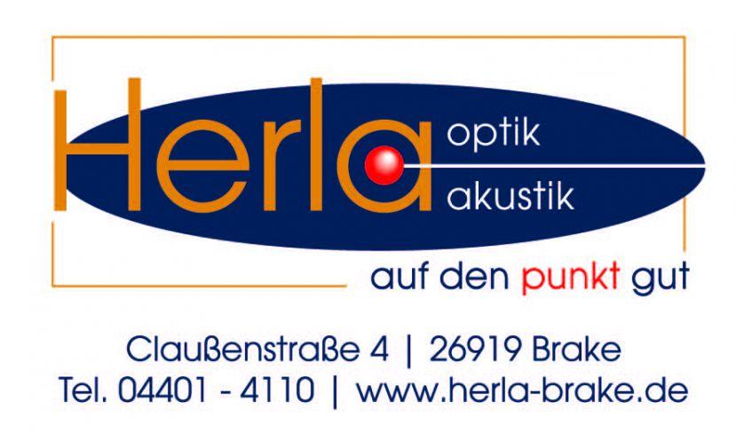 Herla Optik