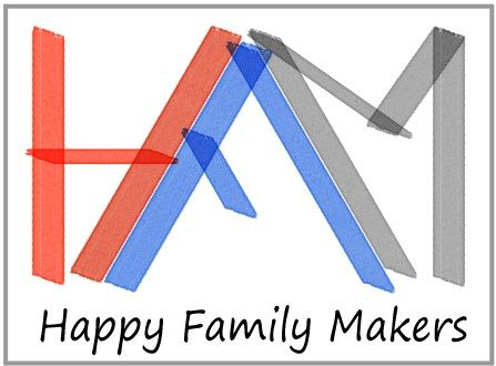 Happy Family Makers