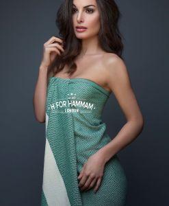 Gree-Peshtemal-H-f-Hammam-Exclusive