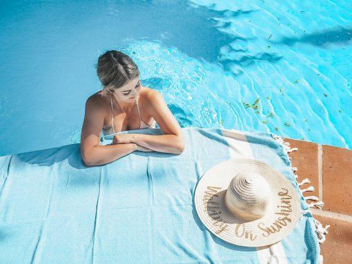 Hammam_Towel_Turquoise_Turkish_Towel