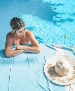 Hammam_Towel_Turquoise_Turkish_Towel