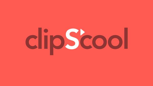 ClipScool