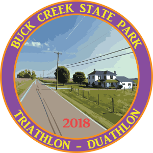 Buck Creek 2018 | FIT Family Series HFP Racing