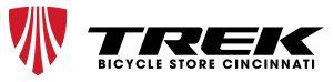 TREK Bicycle Store Cincinnati