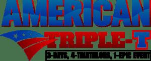 American Triple-T