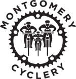 Montgomery Cyclery