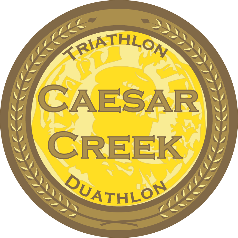 FIT Family Series: Caesar Creek State Park