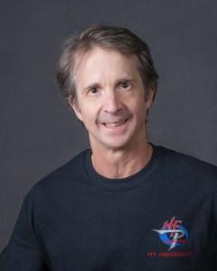 Mark-Lemmon-HFP-Race-Ambassador   HFP Racing