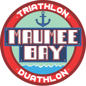 FIT Series: Maumee Bay