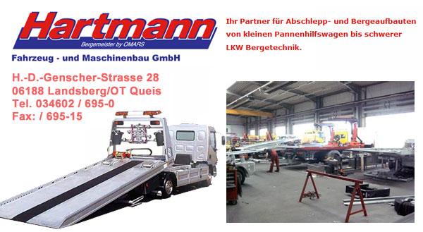 hartmann-fahrzeug-maschinenbau