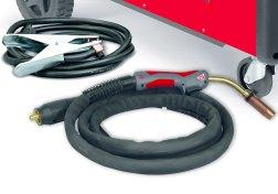 elektromig 430 aqua zubehoer