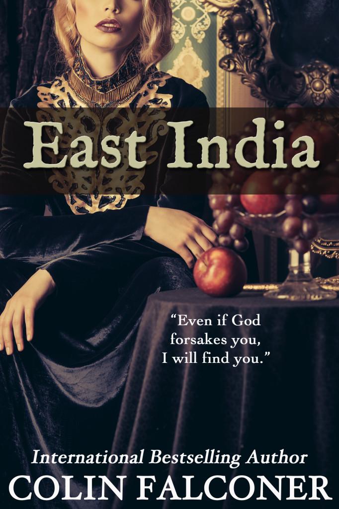 02_East India