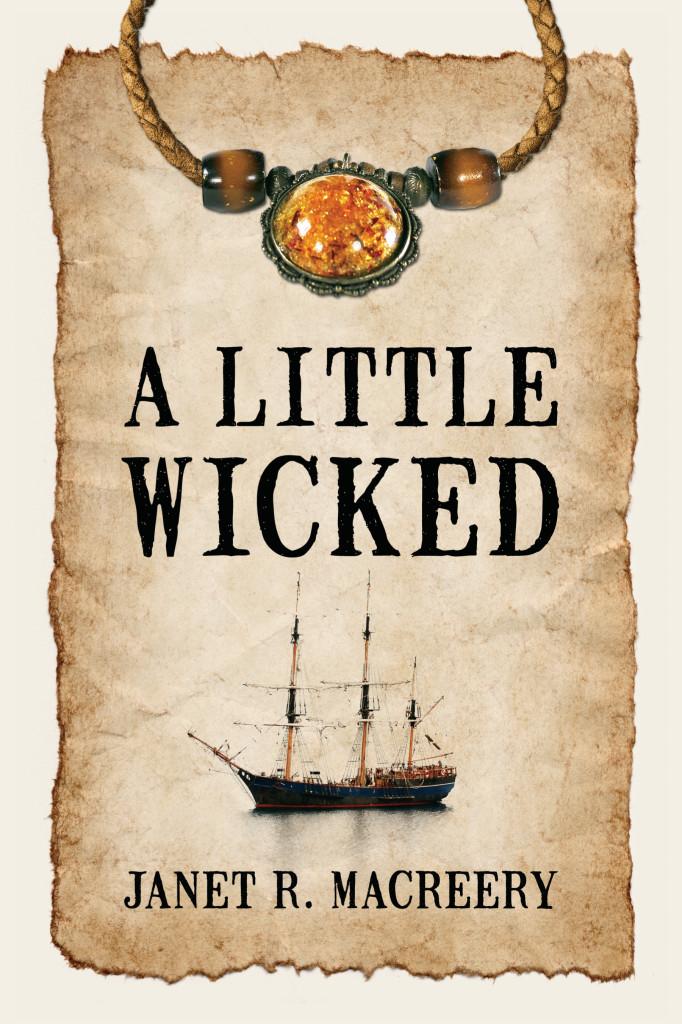 01_A Little Wicked