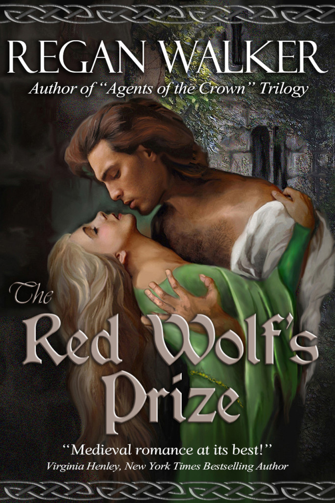 02_The Red Wolf's Prize
