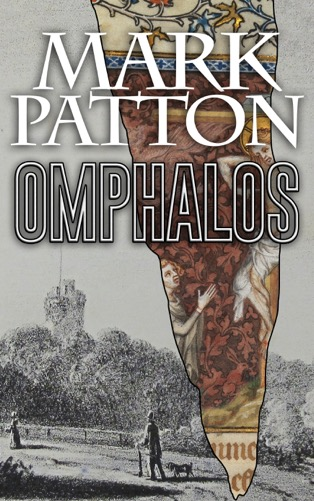 02_Omphalos Cover