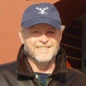 03_Michael Schmicker Author