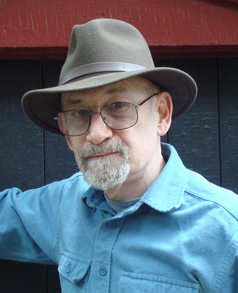 03_Bruce Macbain_Author